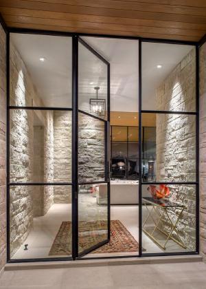 sparks verri re d atelier artisanale sur mesure dans les landes. Black Bedroom Furniture Sets. Home Design Ideas